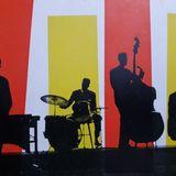 autumn soulful jazz mix