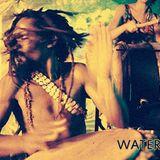 Waterform - Shake