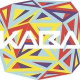 Kaba - New Year 2012