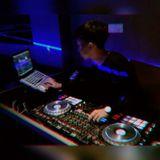 【不想&我好想你&七里香&学着习惯】DJ H.S Manyao nonstop.