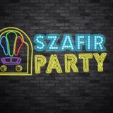 Szafir Party mixed by KOKOS & ZOZI (21-11-2015 www.radioszafir.pl}