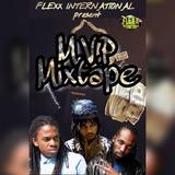 M.V.P Mixtape 2017