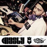 DJ NASTY - NASTY BEATS [June 2015]