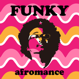 afromance Funky House Mix part.3