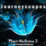 PGM 203: Plant Medicine 3