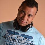2   DJ Set @ Migu 26.04.2014