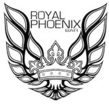Live @ Royal Phoenix 2014-06-04 (Part 1)
