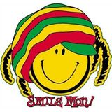 DJiMM's - Jims Perfect Rasta Selection (Reggae/90'sDancehall)