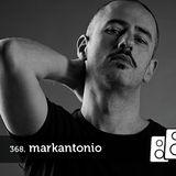 Soundwall Podcast #368: Markantonio