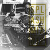 Splashmix012 - Plaza Restaurant