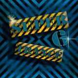 Super Trance 6 (11/12-2014)