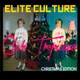 CLUB TROPICANA | CHRISTMAS EDITION