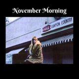 Practice Squad - November Morning