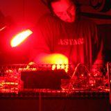 (Part 1) Zupany HTc live DJ set @ boat 20/44 Belgreade (02/10/2010)