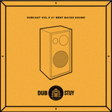 Dubcast Vol.05 (Bent Back Sounds)