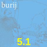 5.1 (live)