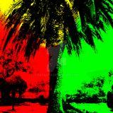 Reggae, Roots & Digital Summer Mix 2015
