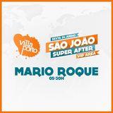 S. João Super After @ Villa Club-Porto Jun2016