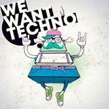 DJ Apolon - PPRecordings present Sweat beats and Tempo