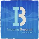 Imaging Blueprint - Highlights - July & August 2017
