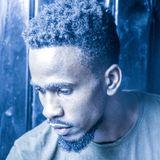 DJ FRANKIE KENYA - TBT GENGE VIBES