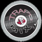 TRAP'D Mix - Legend Of The Kawhiet Klaw