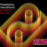 Philly Re-Edits Megamix (Womack ReWork) Various