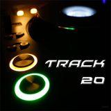 Track 20