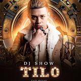 Nonstop- Wellcome to VIETNAM -  Lắc theo tiếng nói dân tôc -DJ Tilo