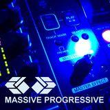 Massive Progressive presented by WEMMS Project 011