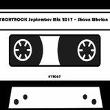 September Mix 2017 - Shaun Whelan