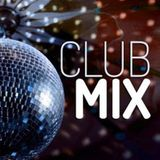 the club mix 2017