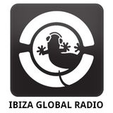 Apologist on Ibizaglobalradio IGR 2012 may 11