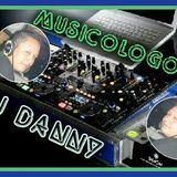 Mix Electrotribal Dj Danny