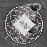 2015.09.27 Seba Lecompte @ Wir Tanzen (Kamjong Afterparty)