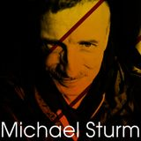 Michael Sturm-Go Techno Stream 2018