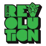 Carl Cox Ibiza – Music is Revolution – Week 5
