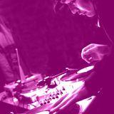 DJ SEIJI presents A Real HipHop 1997-2