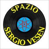 Spazio Sergio Vesen & Dj Marvedi