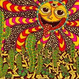 Mulgrew - The Second Trip [Hard Trance & Hard Dance Classics]