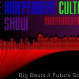 The Independent Culture Show // Ep.8 // 11.12.12
