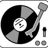 KJM_Cert. 18 Vs Shoebox Mix (Apr 13, 1Hr. Mix)