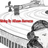 PlayDJ 08/12/18 - Alfonso Marrazzo