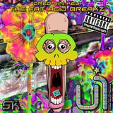 greg sin key the fat acid breakz