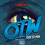 OTW Guestmix: MataLive