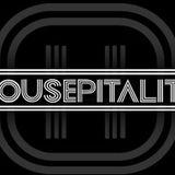 Eddie C - Live at Housepitality, San Francisco, November 2015