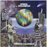 United Vibrations Concepto Radio Mix