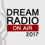 Dani Rama - Dream Radio #001