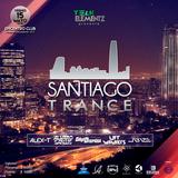 Alex-T @ #SantiagoTrance, Epicentro Club 15.05.2015