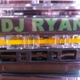 Early Hoch10 Mixtape Box No 3 - DJ-RYAN-Southern_Sessions-Munich